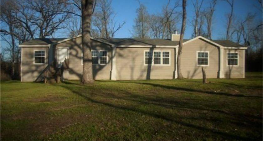 Berkshire Hathaway Homes Sale Listings Real