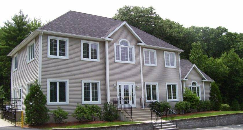 Berkshire Hathaway Homeservices Prime Properties