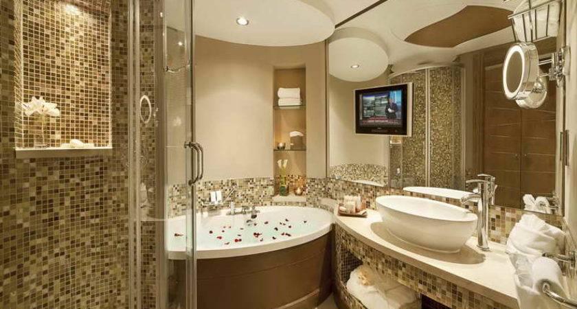 Best Bathroom Remodeling Idea Tile Designs Decor Shower
