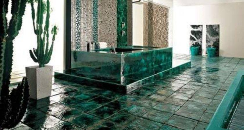 Best Bathroom Tile Ideas Decor Ideasdecor