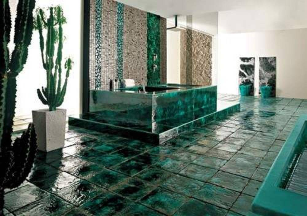 Best Bathroom Tile Ideas Decor Ideasdecor