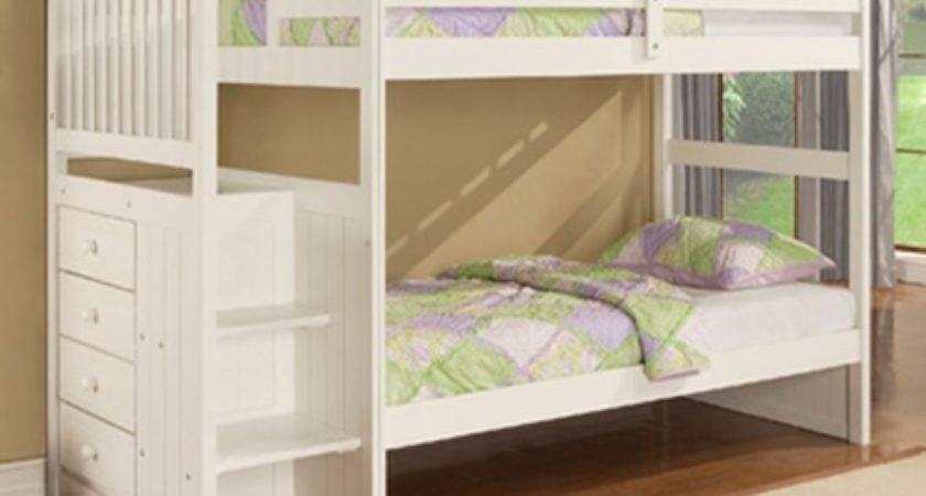 Best Bunk Beds Kids Interior Design