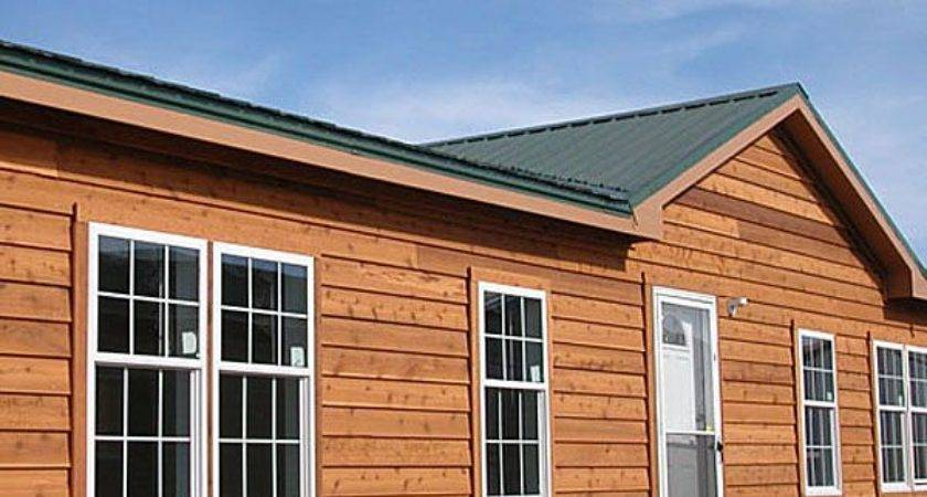 Best Cedar Look Pinterest Log Cabin Mobile
