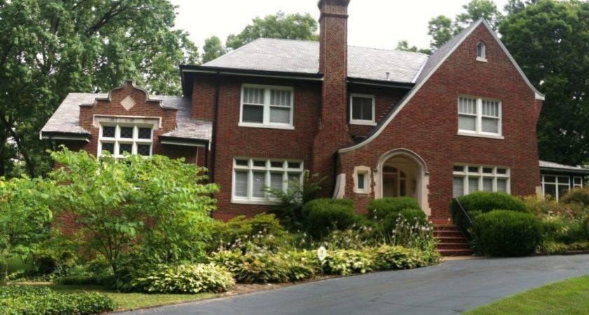 Best Clayton House Sale Kaf Mobile Homes