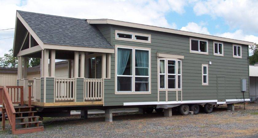 Best Contemporary Mobile Homes Orchidlagoon