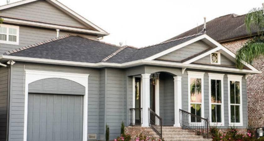 Best Craftsman Clayton Homes Exterior Home Design Ideas