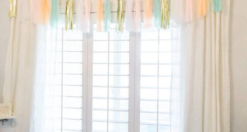 Best Curtains Nursery Curtain Menzilperde