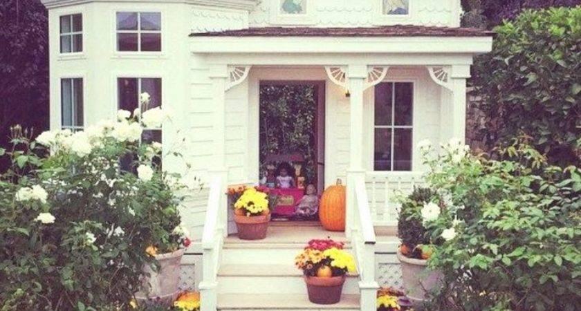 Best Cute Small Houses Ideas Pinterest Billion Estates