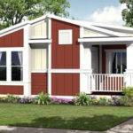 Best Double Wide Mobile Homes Ideas