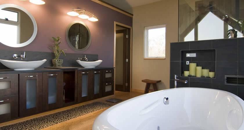 Best Dreammaker Bathrooms Kaf Mobile Homes
