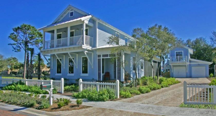Best Exteriors Glenn Layton Homes Pinterest