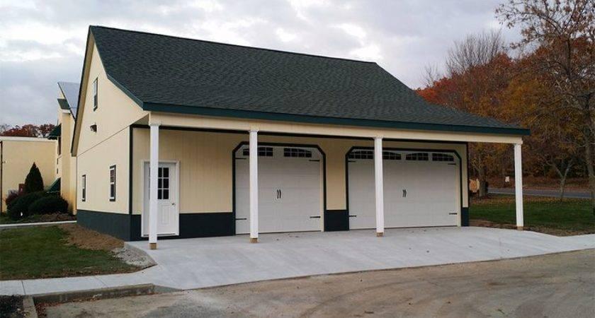 Best Garages Pinterest Carriage
