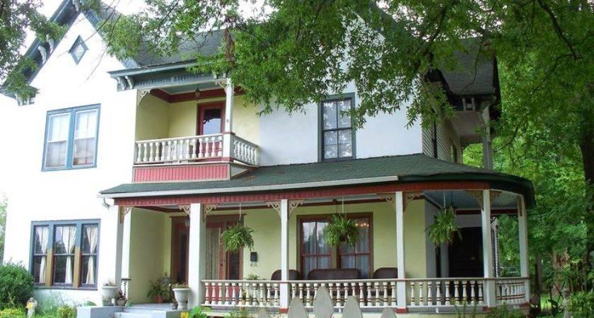 Best Historic Salisbury Houses Sale