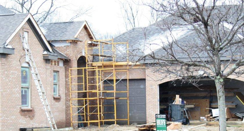 Best Home Builders Nky Homemade Ftempo