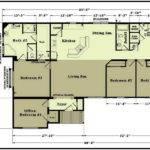Best House Plans Joy Studio Design