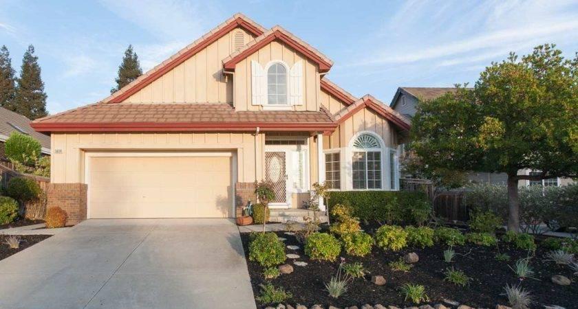 Best Houses Sale Clayton Kelsey