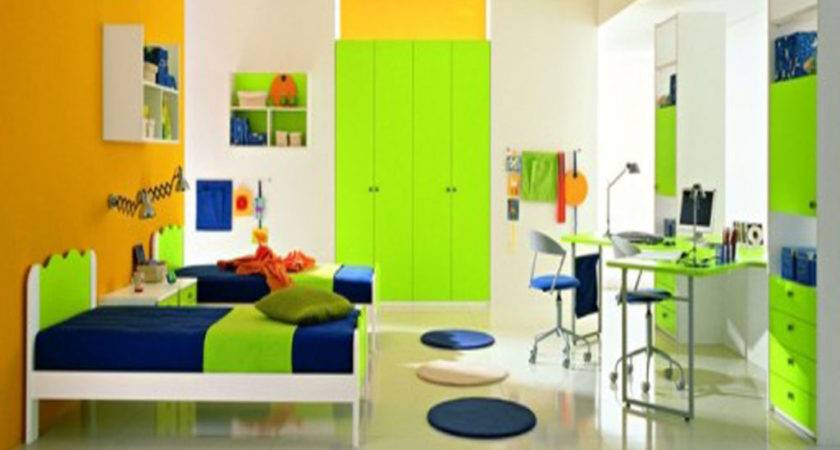 Best Ideas Decorating Kids Bedroom Tips Clear
