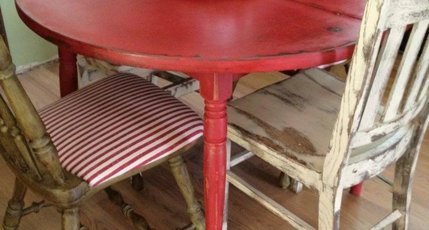 Best Ideas Kitchen Table Decorations