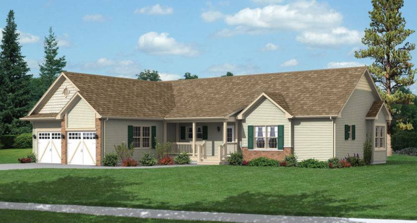 Best Indiana Manufactured Homes Ideas Kelsey