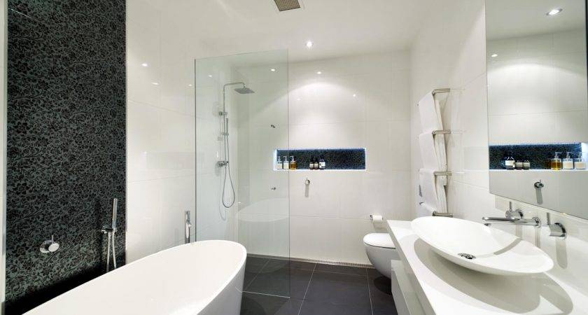 Best Large Bathroom Designer Kbdi Victoria