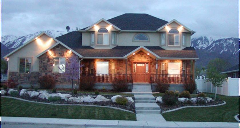 Best Layton Home Builders Ideas Kaf Mobile