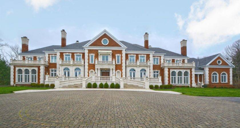 Best Luxury Homes Sale Cincinnati Ohio Gaia