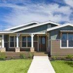 Best Manufactured Home Builder