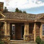 Best Manufactured Home Communities Wooden