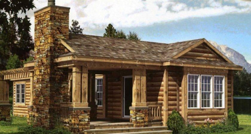Best Manufactured Home Communities Wooden