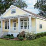 Best Manufactured Home Lender