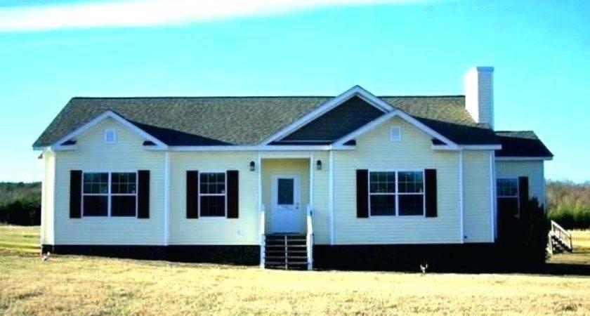 Best Manufactured Homes Market Standiluminaciones