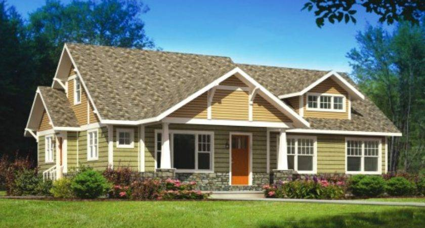 Best Manufactured Homes Photos Bestofhouse