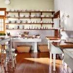 Best Martha Stewart Home Ideas Pinterest Big