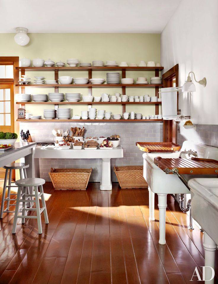 Best Martha Stewart Home Ideas Pinterest Big