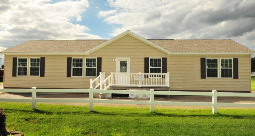 Best Mobile Home Sales Ohio Ideas Kaf