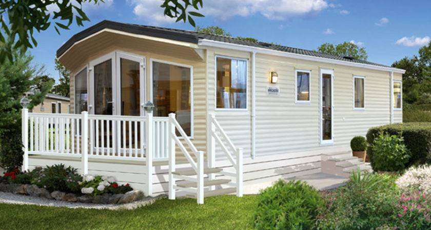Best Mobile Homes Modular Grand Designs Not Many People