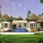 Best Modular Floor Plans Home Builders