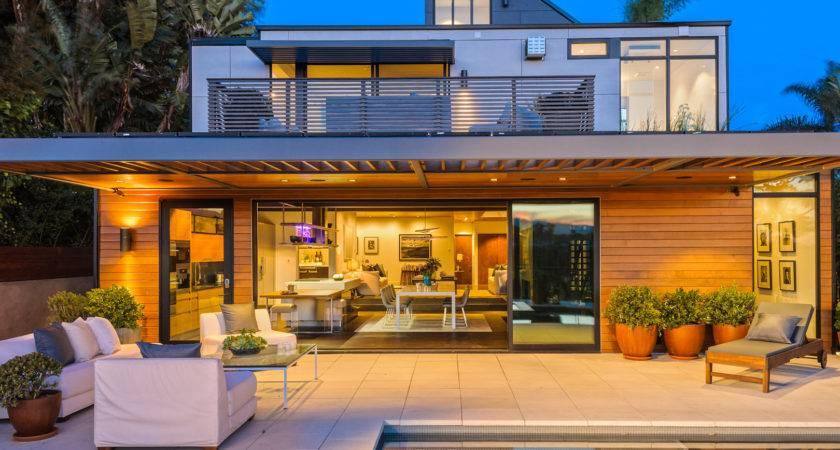 Best Modular Home Builders Market Today