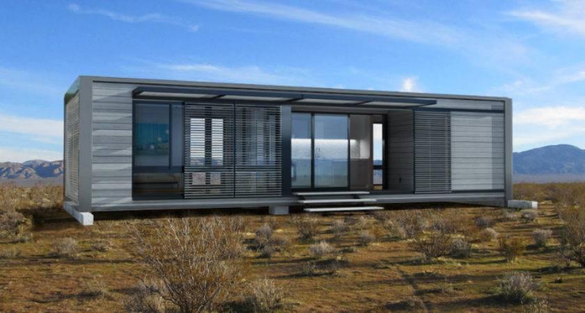 Best Modular Home Companies