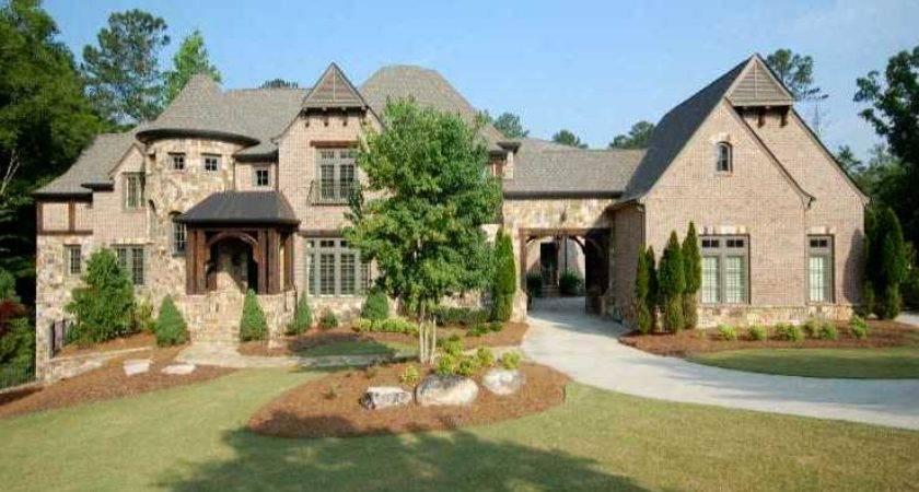 Best Modular Homes Atlanta Kaf Mobile