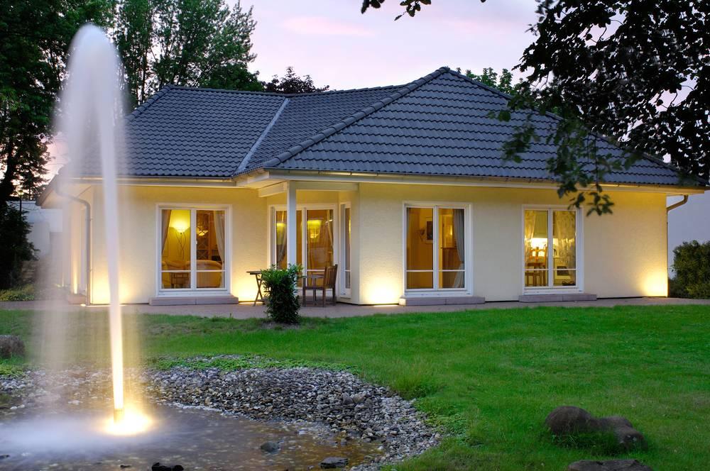 Best Modular Homes Hundreds Prefabs Under
