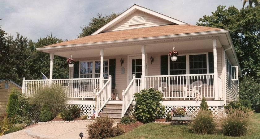 Best Modular Homes Kelsey Bass Ranch