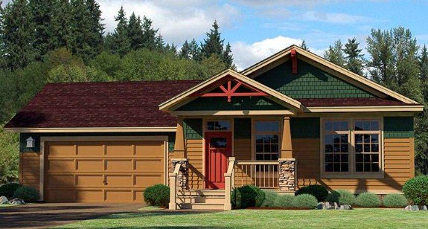 Best Modular Homes Search Hundreds Prefabs Under