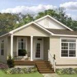 Best Pratt Modular Homes Kaf Mobile