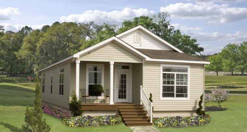 Best Pratt Modular Homes Kaf Mobile