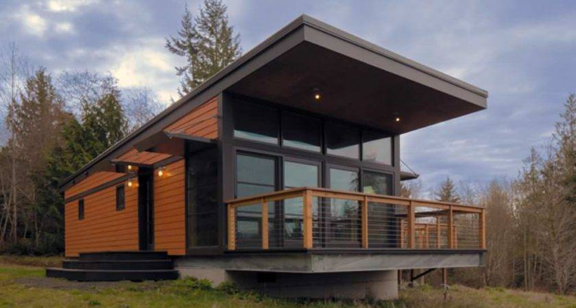 Best Prefab Homes Design Example Your Future House