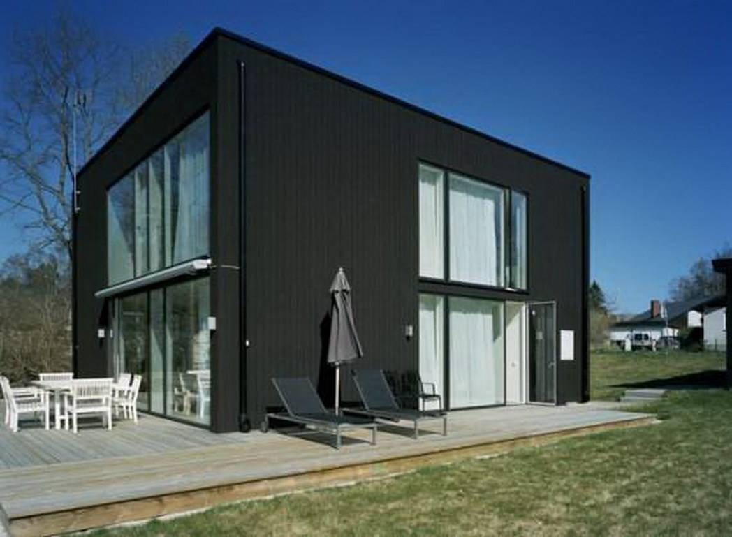 Best Prefab Homes Designs Home House