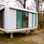 Best Prefab Small Modular Homes Joy Studio Design