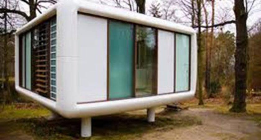 Best Prefab Small Modular Homes Joy Studio Design