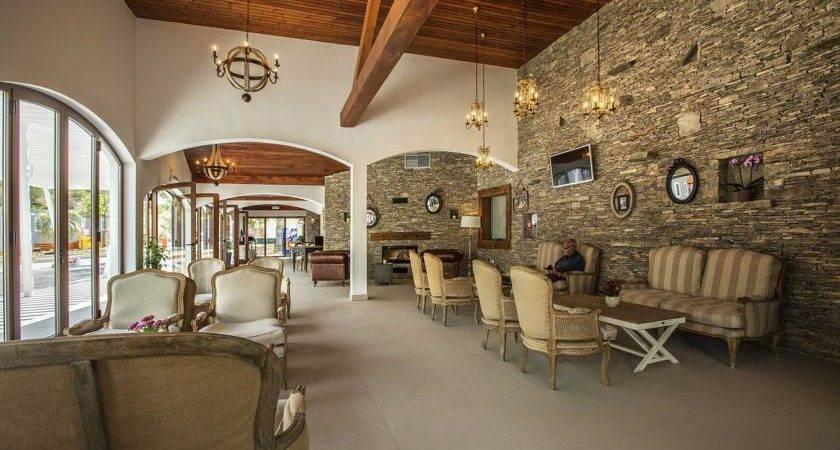 Best Price Luxury Mobile Homes Seget Vranjica Reviews